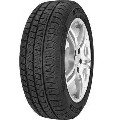 Cooper 225/45R17 H Weather-Master Snow 91H