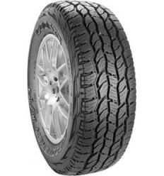 Cooper 245/65R17 T Discoverer A/T3 Sport OWL 107T