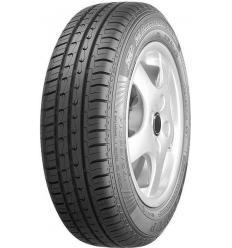Dunlop 165/70R13 T Streetresponse 2 79T
