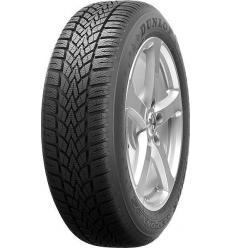 Dunlop 165/70R14 T SP WinterResponse 2 81T
