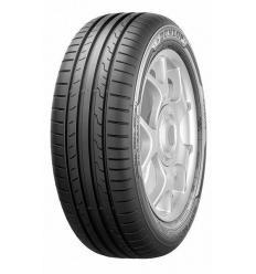 Dunlop 205/50R17 V BluResponse 89V
