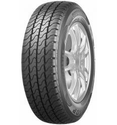 Dunlop 205/65R16C T Econodrive 107T