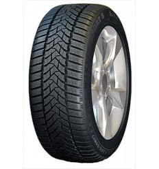 Dunlop 215/45R17 V SP Winter Sport 5 XL MFS 91V