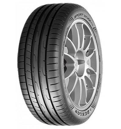 Dunlop 215/45R17 Y SP Sport Maxx RT2 XL MFS 91Y
