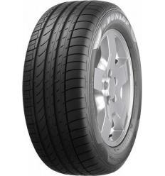 Dunlop 255/35R20 Y QuattroMaxx XL RO1 97Y
