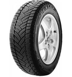 Dunlop 255/50R19 V Grandtrak WTM3 XL 107V