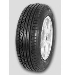 Dunlop 255/55R18 H SP Sport 01* XL ROF MFS 109H