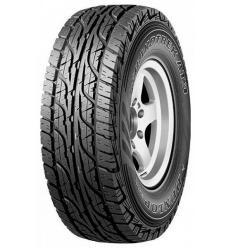 Dunlop 265/70R15 T Grandtrek AT3 OWL 112T