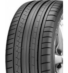 Dunlop 315/35R20 W SP Sport Maxx GT XL MFS R 110W