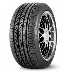 Syron 255/50R19 W Cross 1 XL DOT14 107W