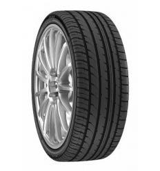 Achilles 265/35R18 W Corsa 2233 XL DOT14 97W