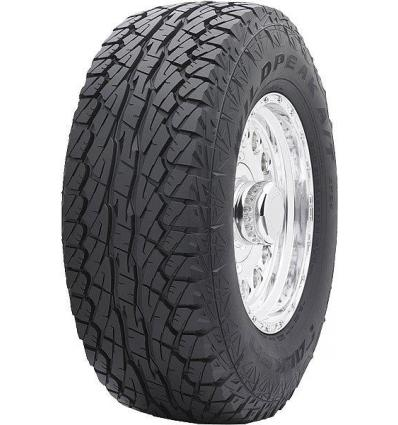 Falken 205/80R16 T Wildpeak AT XL 104T