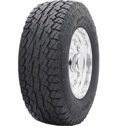 Falken 205R16C R Wildpeak AT 110R