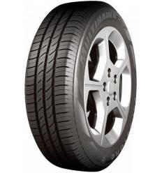 Firestone 175/70R14 T Multihawk 2 XL 88T