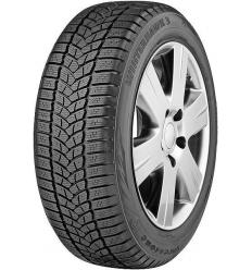 Firestone 225/50R17 H WinterHawk 3 XL 98H
