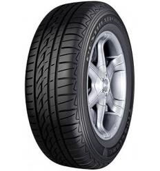 Firestone 235/65R17 H Destination HP 104H