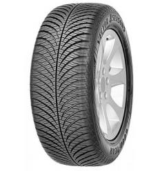 Goodyear 165/70R14 T Vector 4 Seasons Gen2 81T
