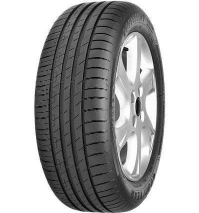 Goodyear 215/50R17 W EfficientGrip Performance 91W