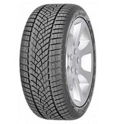 Goodyear 215/55R17 V UG Performance Gen1 XL FP 98V
