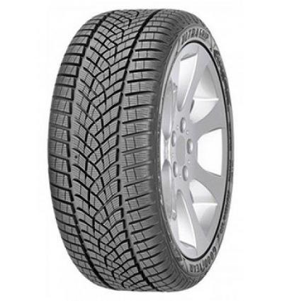 Goodyear 215/60R16 H UG Performance Gen1 XL 99H