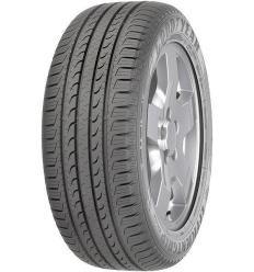 Goodyear 235/55R18 V Efficientgrip SUV FP 100V