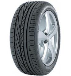 Goodyear 255/45R20 W Excellence FP AO 101W