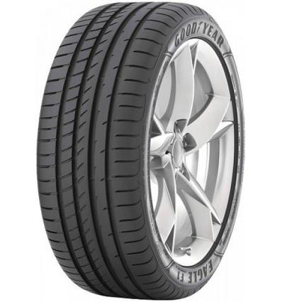 Goodyear 275/35R20 Y Eagle F1 Asymmetric 2 XL 102Y