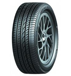 Goalstar 185/55R16 V CatchPower XL 87V