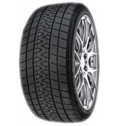 Gripmax 255/45R20 V Stature MS XL 105V
