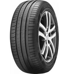 Hankook 165/60R14 T K425 Kinergy Eco 75T