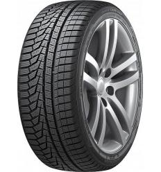 Hankook 215/45R17 V W320 Winter iCept Evo2 XL 91V