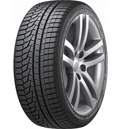 Hankook 255/40R18 V W320 Winter iCept Evo2 XL 99V