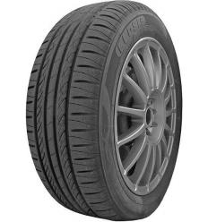 Infinity 175/60R15 H Ecosis 81H