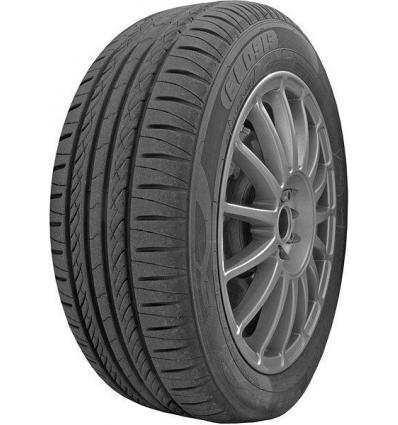 Infinity 195/60R15 H Ecosis 88H