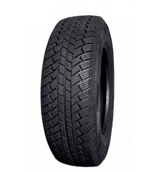 Infinity 225/70R15C R INF-059 112R