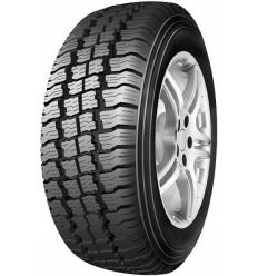 Infinity 265/70R16 H INF-200 112H