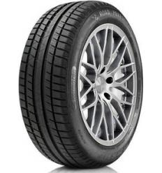 Kormoran 195/55R16 V Road Performance 87V