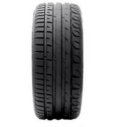 Kormoran 215/50R17 W Ultra High Performance XL 95W
