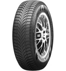 Kumho 145/80R13 T WP51 WInterCraft 75T
