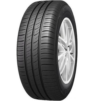 Kumho 165/60R14 H KH27 Ecowing ES01 75H