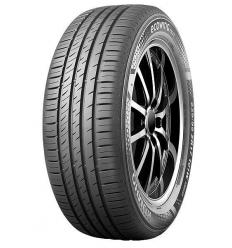 Kumho 185/60R14 H ES31 Ecowing 82H