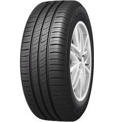 Kumho 205/60R15 H KH27 Ecowing ES01 91H