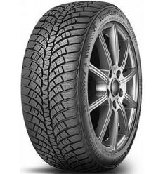 Kumho 215/55R17 V WP71 WinterCraft XL 98V