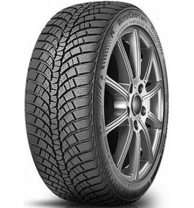 Kumho 225/40R18 V WP71 WinterCraft XL 92V