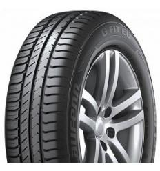 Laufenn 215/65R16 H LK41 G Fit EQ 98H