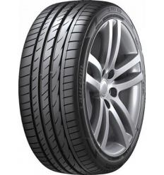 Laufenn 235/65R17 V LK01 S Fit EQ XL 108V