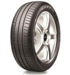 Maxxis 175/65R15 H ME3 Mecotra 84H