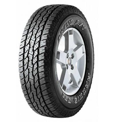 Maxxis 245/70R17 S AT771 Bravo OWL 110S