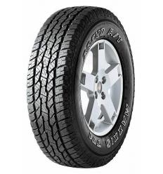 Maxxis 255/60R18 H AT771 112H
