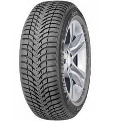 Michelin 165/65R15 T Alpin A4 Grnx DOT12 81T